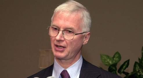 Le Canadien Robert Fowler, envoyé spécial de l'ONU au Niger, a disparu mi-décembre avec son adjoint Louis Guay.