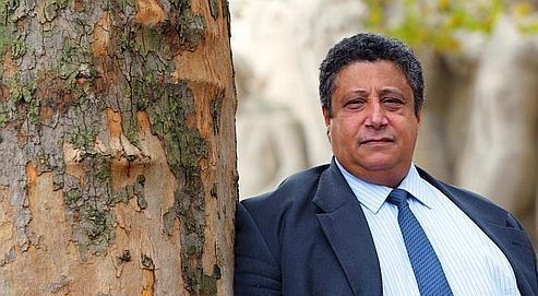 Yazid Sabeg veut plus d'élus issus de la diversité