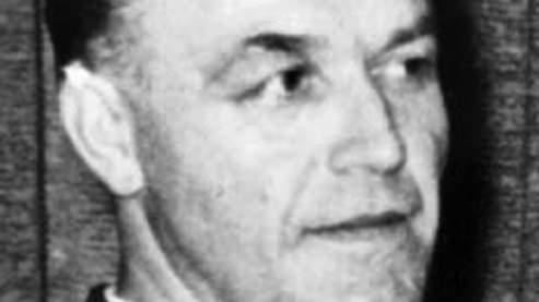 Arrêté par les Américains en 1945, Heim réussit à cacher son passé et est libéré deux ans plus tard. Il est bientôt à la tête d'un cabinet de gynécologie à Baden-Baden. Il fuit l'Allemagne à la veille de son procès en 1962.