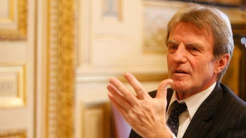 Bernard Kouchner : pourquoi on veut m'abattre