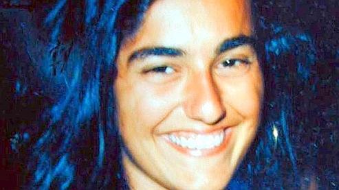 Eluana était dans un coma irréversible depuis un accident de voiture, survenu en 1992. Crédits photo : AP