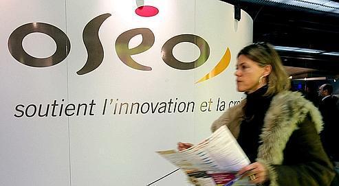 Oséo se flatte d'avoir sauvé plus de 40 000 emplois