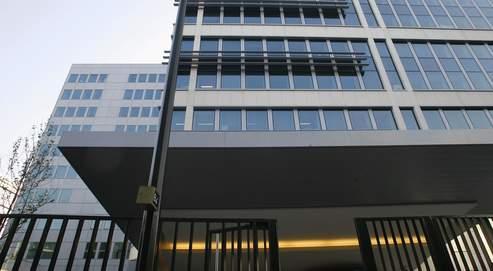 Les atteintes la s ret de l 39 tat ont explos en 2008 for Direction centrale du renseignement interieur