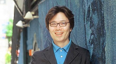 Une histoire minutieusement contée par Kim Young-ha, avec une indifférence apparente qui fait froid dans le dos. (DR)