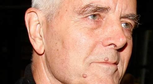Le Vatican a jugé les excusesde l'évêque Richard Williamson insuffisantes.