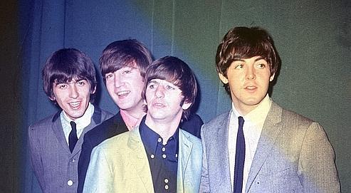 Un cursus universitaire sur les Beatles s'ouvre à Liverpool