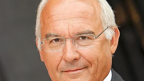Valeo : l'État s'opposeraau parachute doré du PDG