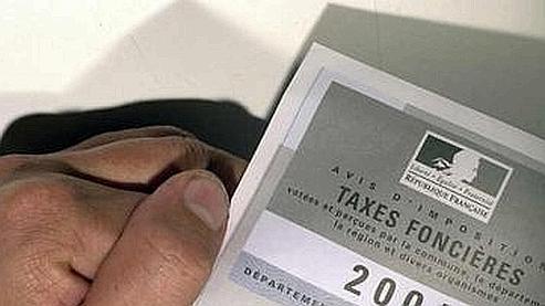 A Paris, la taxe d'habitation va progresser de 11,7%, pour atteindre en moyenne 395 euros. (Photo DR)