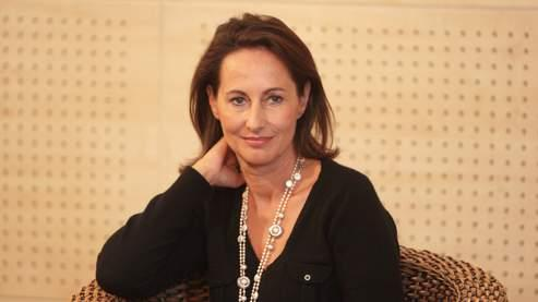 «Exercer le mandat de Président de la République impose un devoir de maîtrise de son langage et de son comportement afin de ne pas porter aux intérêts de la France», explique Ségolène Royal.