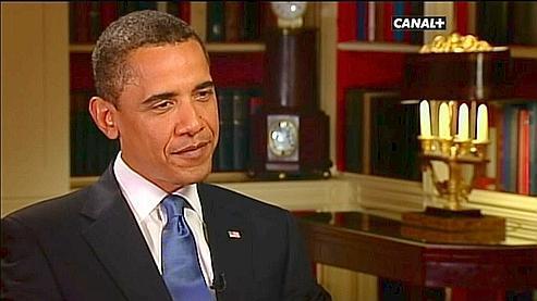 «Les Etats-Unis, un des plus grands pays musulmans»