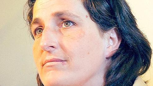 Véronique Courjault condamnée à 8 ans de prison