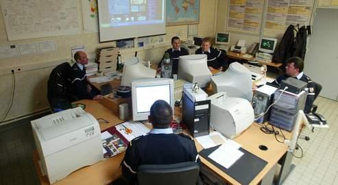 La gestion centralisée du nouveau Périclès serait assurée par la gendarmerie, à Rosny-sous-Bois.