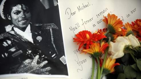 Le mystère reste entier sur la mort de Michael Jackson