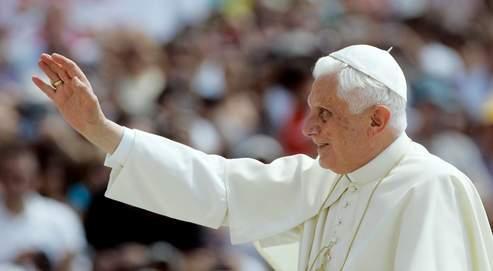 L'encyclique de Benoît XVI devrait insister sur la nécessité d'un équilibre solidaire entre les pays riches et les pays pauvres.