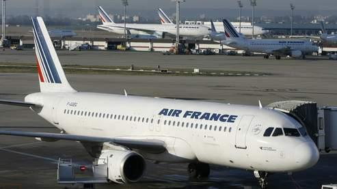 L'incident est survenu sur un appareil équipé d'un nouveau modèle de sonde Pitot. Le pilote a été privé d'information sur la vitesse de l'avion pendant une minute.