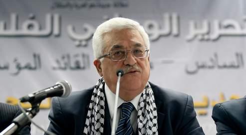 L'impasse de la lutte armée palestinienne