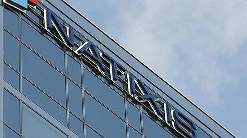 BPCE apporterait sa garantie à Natixis sur certains de ses actifs