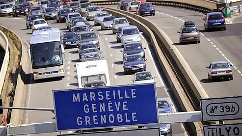 Les deux tiers des Français rejettent la taxe carbone