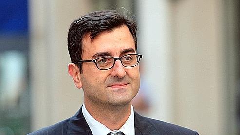Tous deux cités dans ce procès-verbal en date du 9 décembre 2008, Jean-Louis Gergorin et Dominique de Villepin ont réfuté les accusations d'Imad Lahoud.