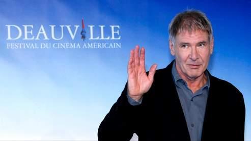 Harrison Ford: «Je suis prêt pour un nouvel Indiana Jones»