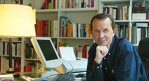 Les éditeurs français en procès contre Google