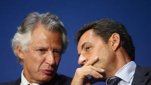 Le «lapsus» de Sarkozy provoque des remous