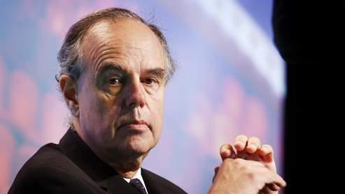 Frédéric Mitterrand : «Quand on a beaucoup voyagé comme moi, en France et à l'étranger, on est alors frappé de voir à quel point la France est un paradis pour la culture».
