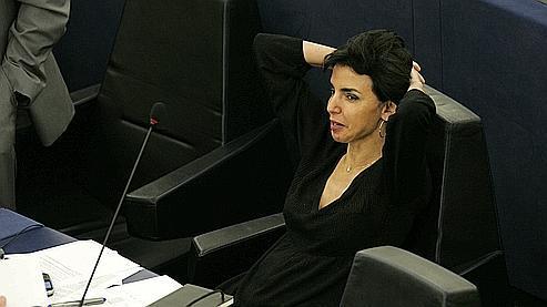 Conflit d'intérêts: Dati crée la polémique à Bruxelles