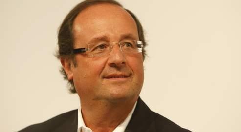 L'ancien premier secrétaire du PS a dévoilé, samedi à Périgueux, le volet fiscal de son projet devant les adhérents de son association, Répondre à gauche.