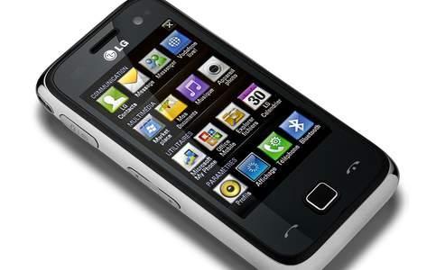 Que valent vraiment les Windows Phones ?