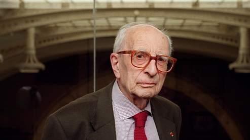 Claude Lévi-Strauss : «Quand j'ai quitté les Nambikwaras»