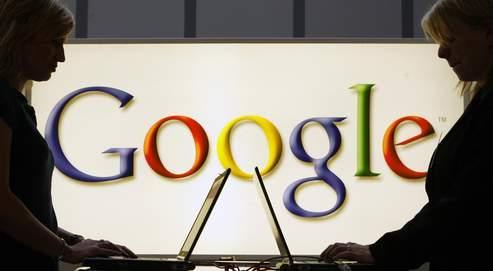 Google comme Facebook font figure de Big Brother, disposant d'une somme d'informations sans précédent sur chacun d'entre nous.