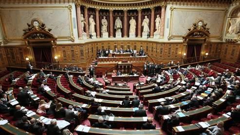 Le Sénat maintient la TVA à 5,5% dans la restauration