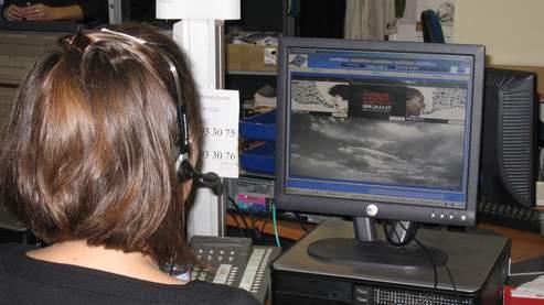 Les employés de Jeunes Violences Ecoute reçoivent chaque année près de 650 appels de parents victimes de leurs enfants violents .