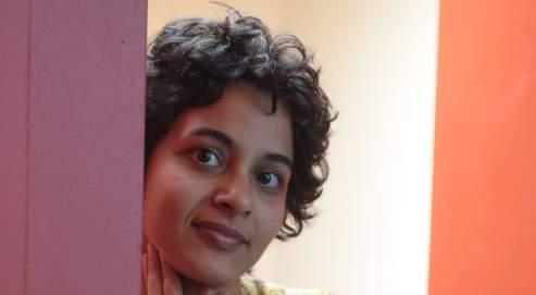 Abha Dawesar se livre à un examen clinique sans complaisance delasociété indienne.