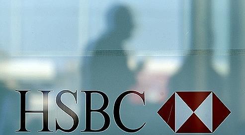 L'informaticien franco-italien a conduit le fisc vers une liste de 4000 comptes suisses détenus pardes Français au sein de la HSBC-Banque privée à Genève.