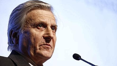 Pour Trichet, les fonds propres doivent être la priorité