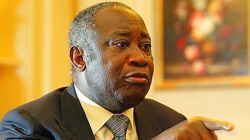 Gbagbo : «En 2002, Paris prévoyait de me renverser»