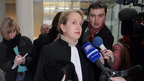 L'avocat de Renault, Me Béatrice Pola, a déclaré «avoir pris acte de la décision» du tribunal, et réfléchir à un éventuel appel.