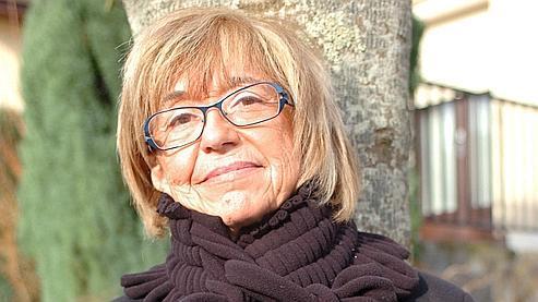 L'avocate enlevée à Paris raconte son calvaire