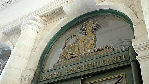 Mardi soir, les juges constitutionnels ont décidé de rejeter la «contribution carbone» dans son intégralité.