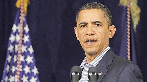 Mardi, de retour à Washington, Barack Obama devrait annoncer des mesures pour lutter contre le terrorisme au Yémen.