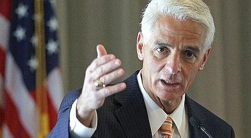 «Les hôpitaux de Miami exigent des garanties de remboursement»