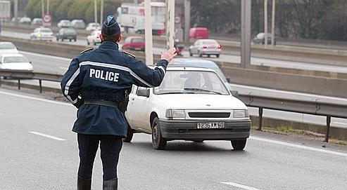 Permis de conduire: le contentieux explose