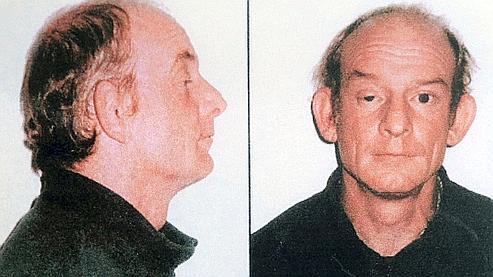 Treiber en avait «marre d'être pris pour un assassin»