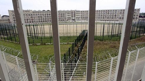 Les limites du «kit anti-suicide» en prison