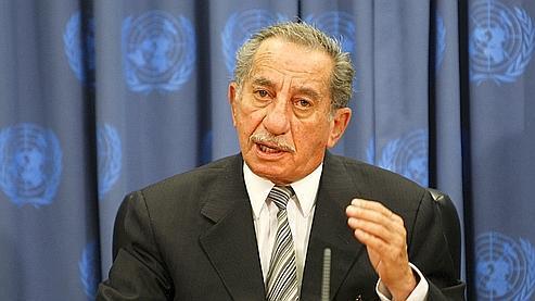 Tassos Papadopoulos est décédé le 12 décembre 2008 des suites d'un cancer des poumons.