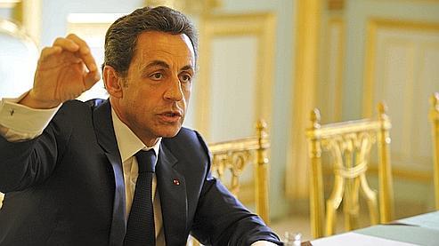 Crédits photo : Élodie Grégoire pour le Figaro Magazine