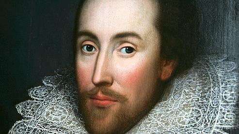 Shakespeare n'a pas écrit seul Cardenio, affirme Brean Hammond. Il y a associé John Fletcher avec qui il avait déjà travaillé sur Henry VIII et Les deux nobles cousins.