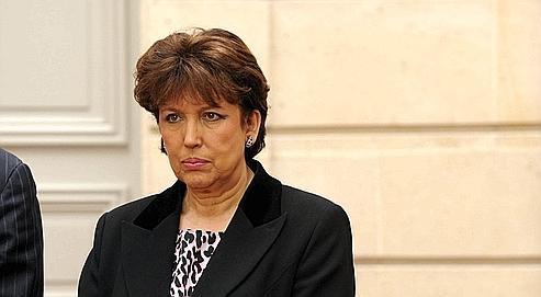 La ministre de la Santé, Roselyne Bachelot, détaillera mardi au Sénat les résultats des négociations menées avec les laboratoires.